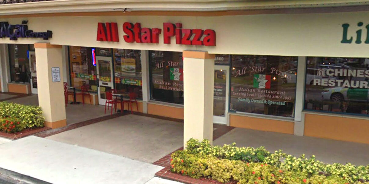 all-star-pizza-coconut-creek2